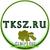 tksz.ru