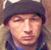Сечин Слава Степанович